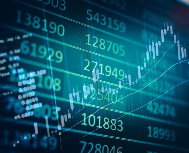 VÍDEO: Será que Day-Trade é realmente uma boa estratégia para ganhar dinheiro?