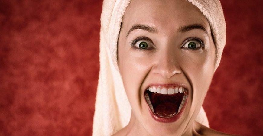 Como lidar com as emoções na hora de investir?