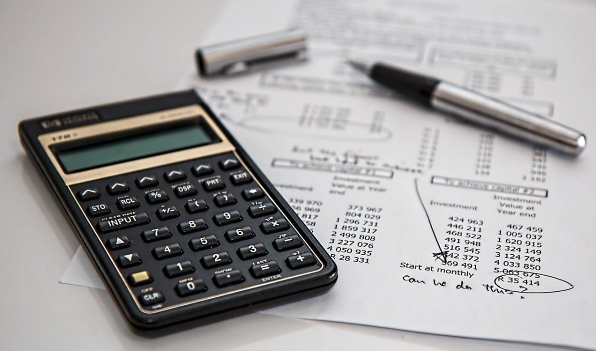 15 dicas poderosas para suas finanças pessoais