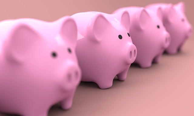 Como criar o hábito de economizar de uma vez por todas