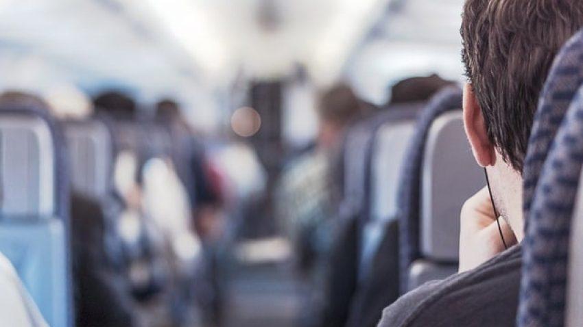 Como conseguir indenização de voos atrasados ou cancelados
