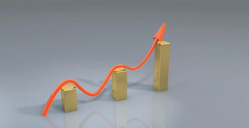 Os principais tipos de investimento em Renda Fixa