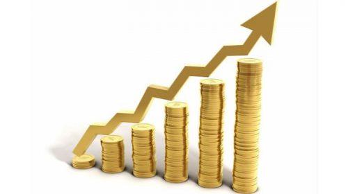 Lucro do Itau é maior do que orçamento de 7 dos principais ministérios SOMADOS para 2019!