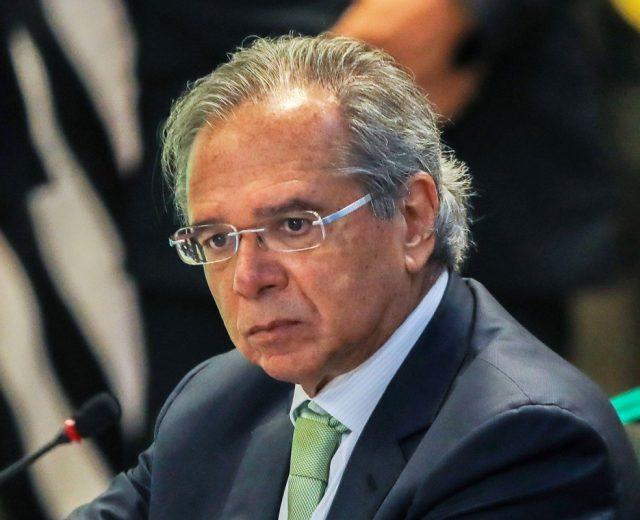 VÍDEO: A perigosíssima entrevista de Paulo Guedes e seu plano macabro para os brasileiros