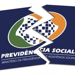 Entenda a proposta da Reforma da Previdência