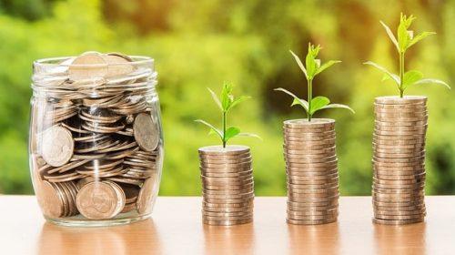Como antecipar a restituição do Imposto de Renda