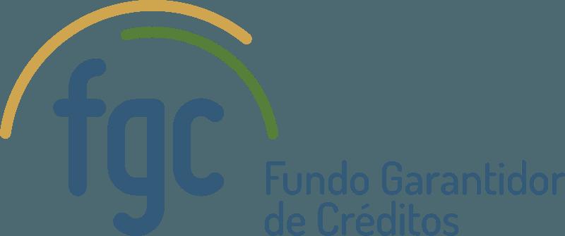 O que é Fundo Garantidor de Crédito?