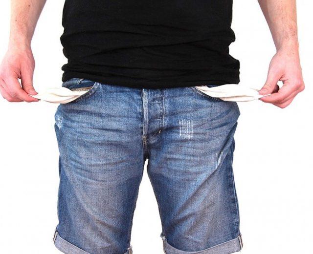 Pagar as dívidas ou investir: como decidir?