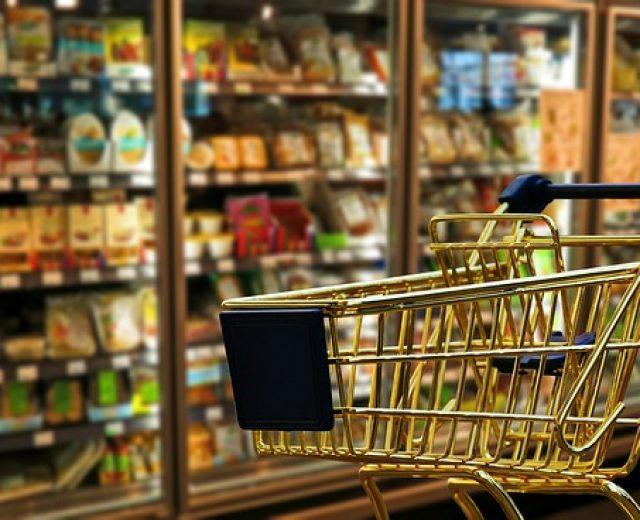 7 dicas infalíveis para economizar no supermercado
