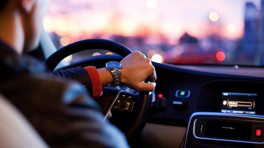 Comprar ou alugar carro: o que vale mais a pena?