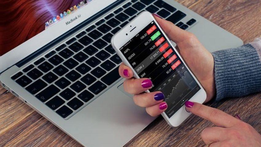 Vale a pena colocar contas em débito automático?