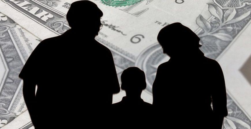 Crise financeira familiar: como ela pode chegar de surpresa