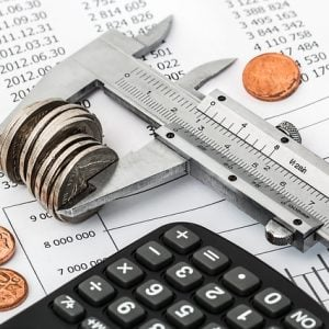 7 dicas de economias domésticas para a família