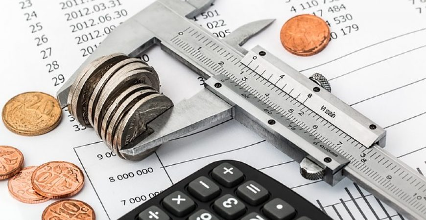 7 dicas de economia doméstica para a família