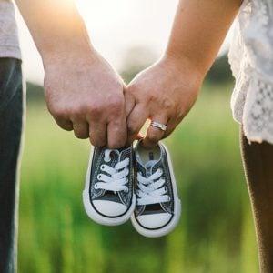 8 dicas para fazer um planejamento financeiro familiar