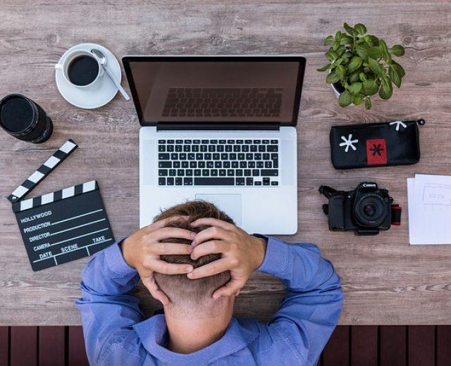 7 passos para recomeçar depois de uma demissão