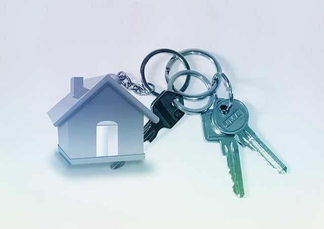Preço do aluguel de imóveis em alta: como negociar?