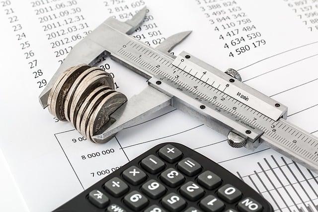 Quais taxas os bancos podem realmente cobrar?