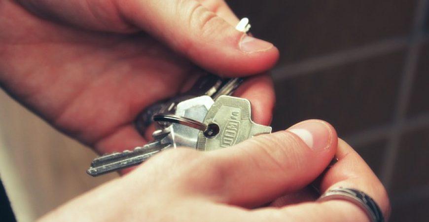Lista definitiva: o que avaliar antes de alugar um imóvel