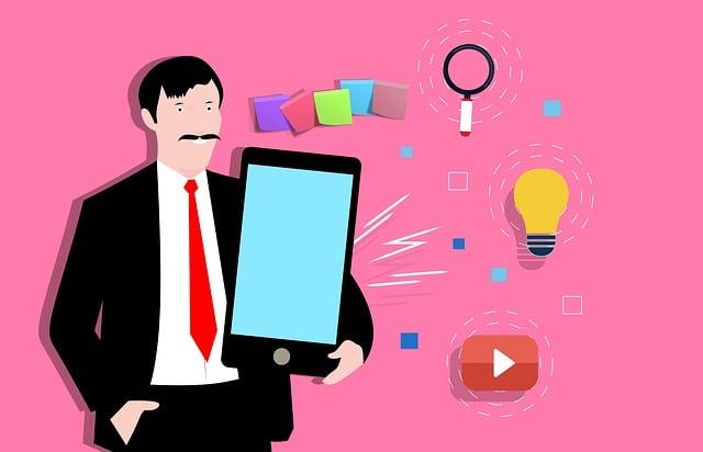 10 dicas para começar um negócio com pouco dinheiro