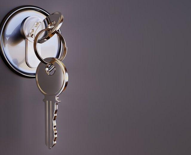 8 passos para selecionar o inquilino perfeito para seu imóvel