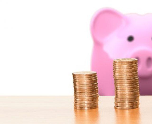 Investimento em renda variável: como perder o medo e começar