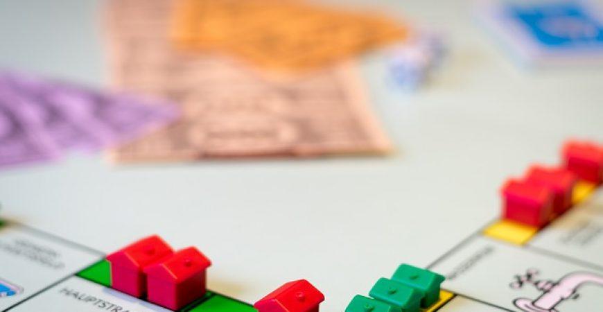 7 cuidados que você deve ter ao investir em imóveis