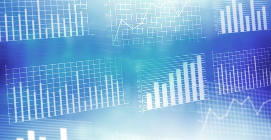O que é liquidez de um investimento