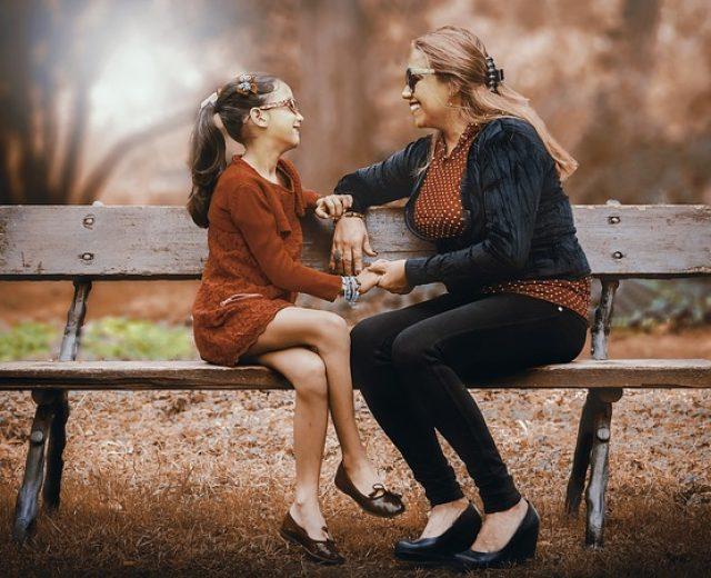6 passos para definir metas financeiras em família
