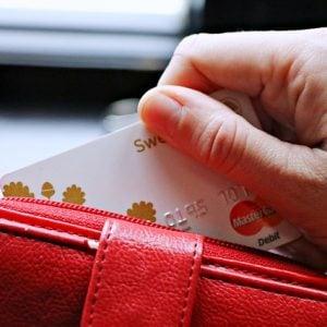 Entenda o novo crediário no cartão de crédito