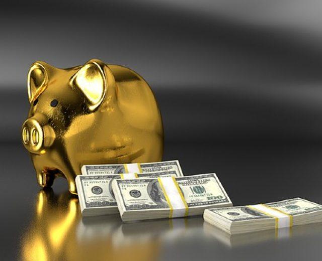 O que é ser rico para você?