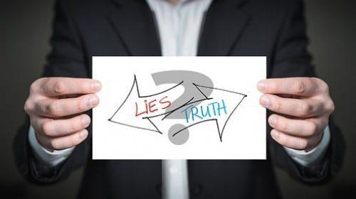 10 verdades e mentiras sobre a poupança
