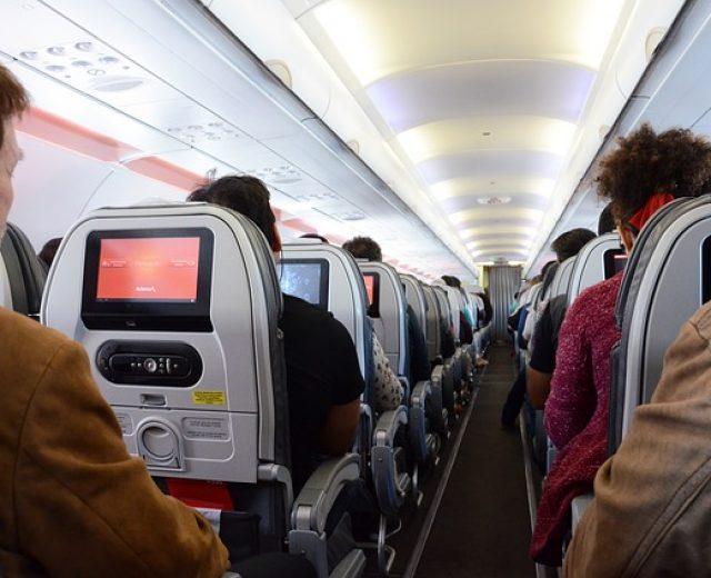 Voos cancelados na Avianca: quais são seus direitos