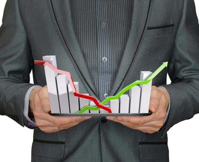 CDB x Tesouro Direto: vantagens e desvantagens