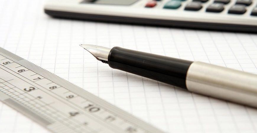 Como pagar menos tarifas em bancos?