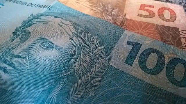 Você sabe calcular o valor real da sua dívida? Entenda