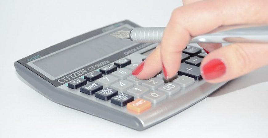 Investimentos que não cobram impostos