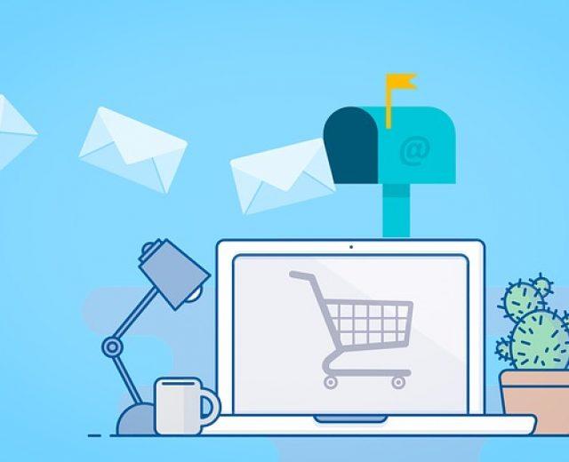 Ter um negócio online vale a pena?