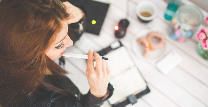 7 dicas para ser uma pessoa organizada financeiramente