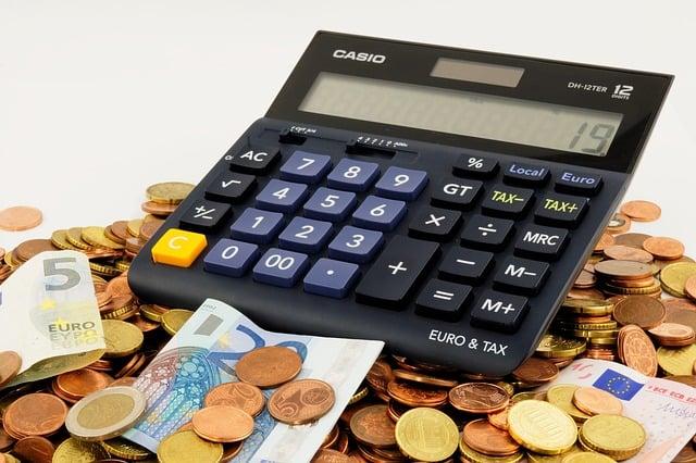 Dicas para ser uma pessoa organizada financeiramente