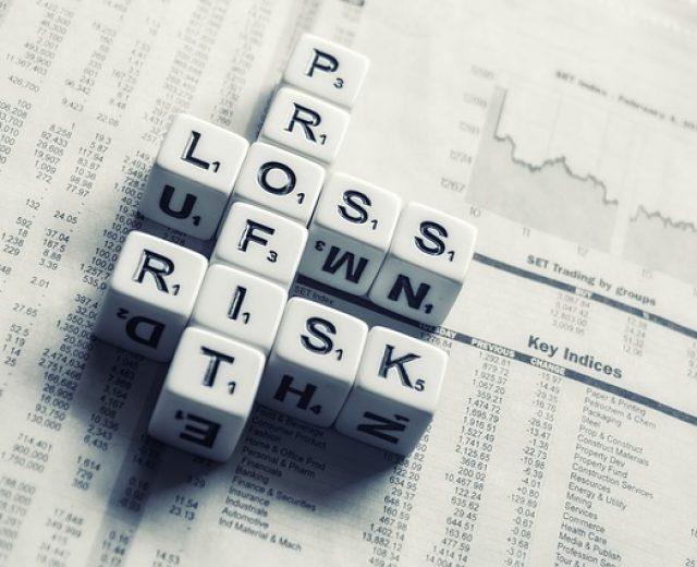 Tudo o que você precisa saber sobre renda variável