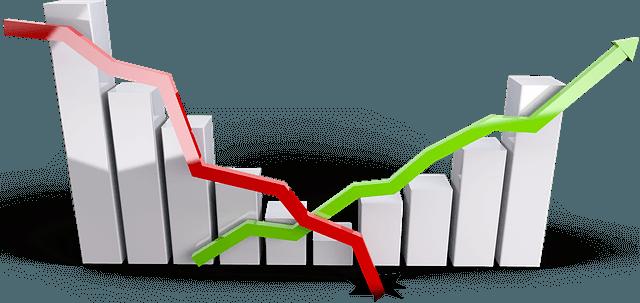 O que são Títulos Privados e como investir?