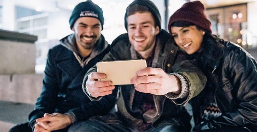 Coliving: veja como funciona a moradia compartilhada