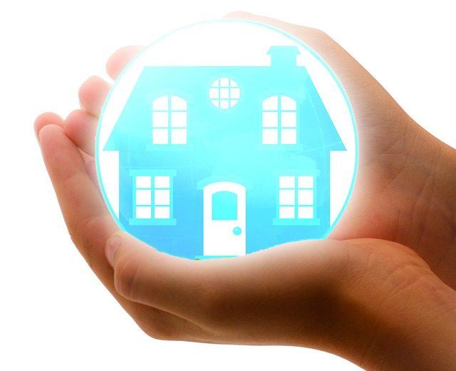 Seguro residencial: o que avaliar para escolher