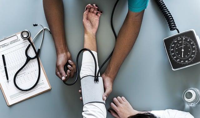 Aumento dos planos de saúde