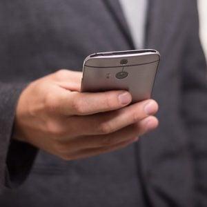 Vantagens e desvantagens de usar bancos digitais