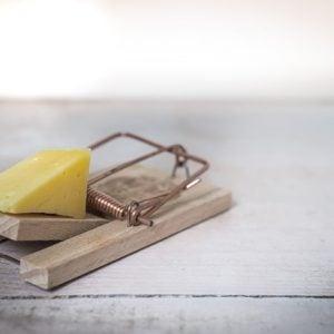Cheque especial: 5 dicas para não cair nessa cilada