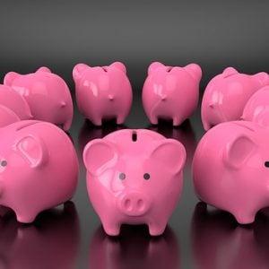 Motivos para guardar dinheiro
