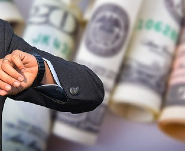 5 investimentos de curto prazo considerados mais seguros