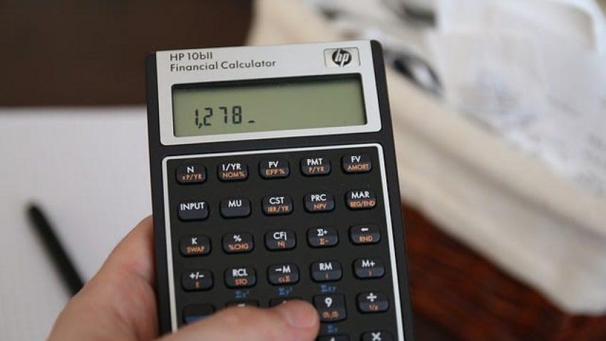 8 dicas para controlar as despesas do dia a dia